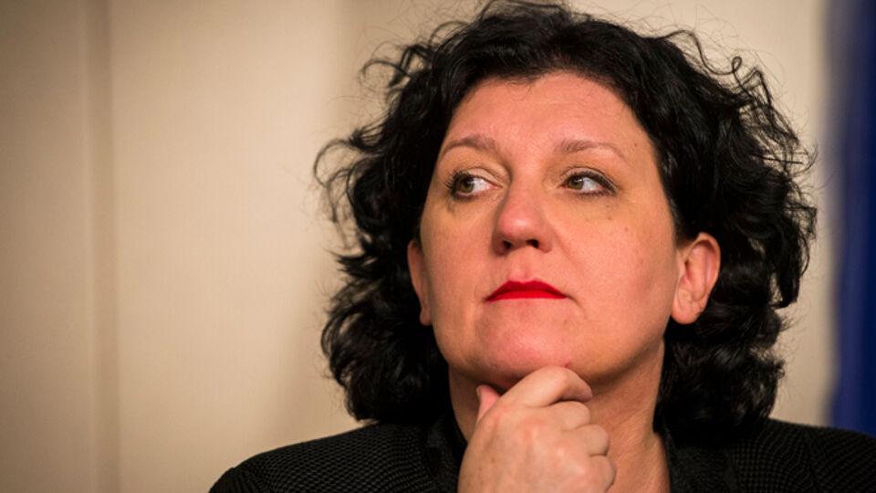 Citaten Belgische Politici : Vrt nws