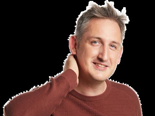 Afbeelding voor programma: Radio 2 Limburg