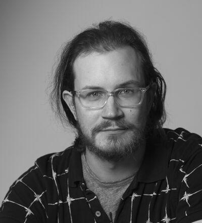 Emmanuel Van der Auwera