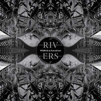 album Rivers - Wildbirds & Peacedrums