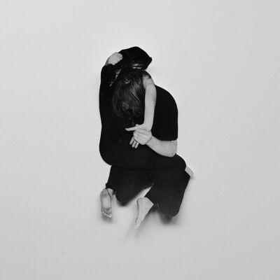 album Rhythm - Wildbirds & Peacedrums
