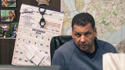 De ideeën die voor vernieuwing bij de NYPD moeten zorgen, klinken Pat Russo bekend in de oren.