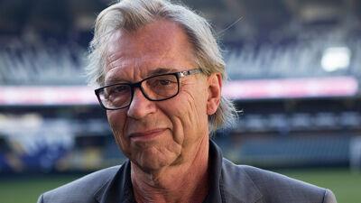 Jan Mulder