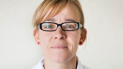 Prof.dr.Tessa Kerre