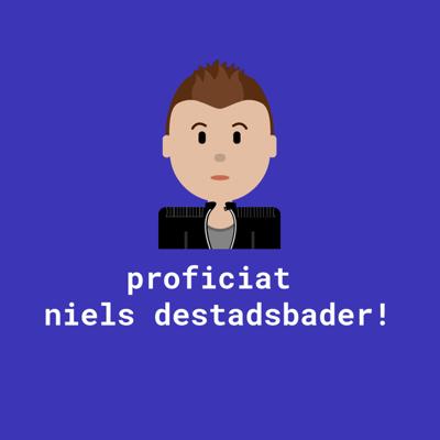 Beste Vlaams Populair