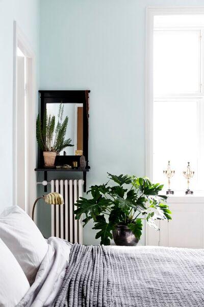 Maak van je slaapkamer een rustgevende plek   één.be