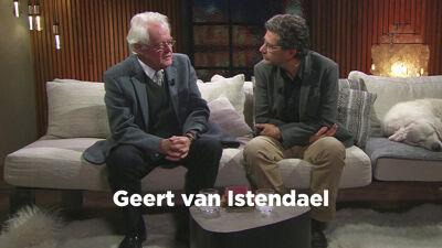Geert van Istendael