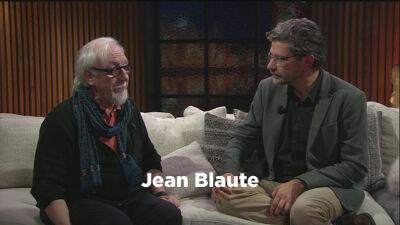 Jean Blaute