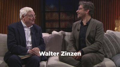 Walter Zinzen