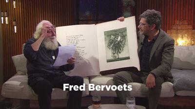 Fred Bervoets