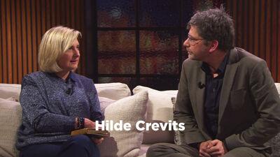Hilde Crevits