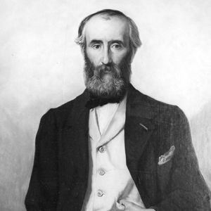 Jacques Vekemans