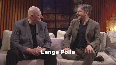 Lange Polle