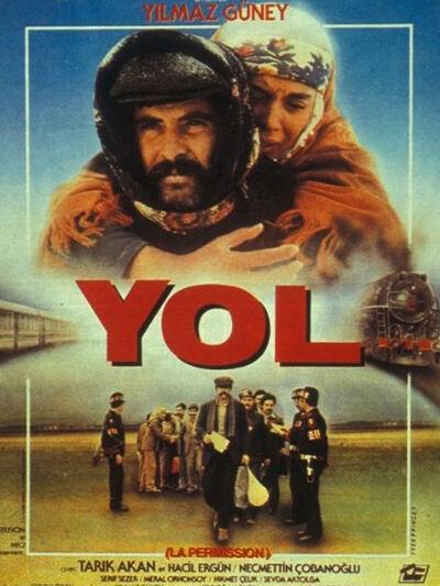 Yol: The Full Version