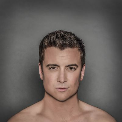 Album - Niels Destadsbader