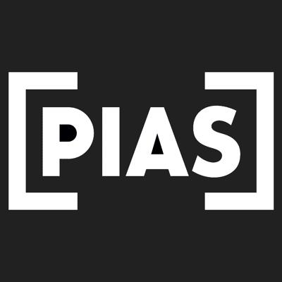 Lifetime achievement - PIAS