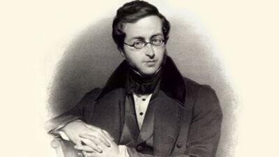 Auguste Voisin, bibliothecaris van de universiteit van Gent