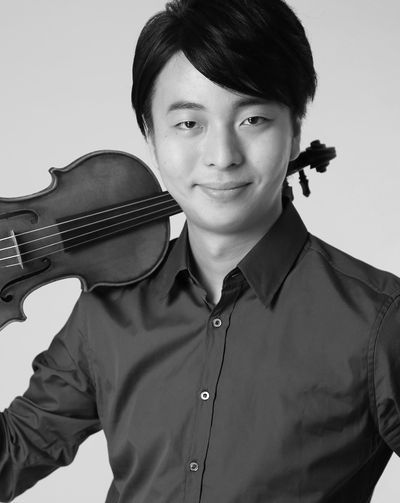Seiji Okamoto