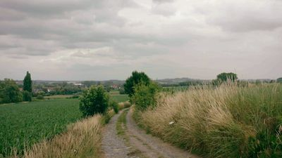Pollareberg