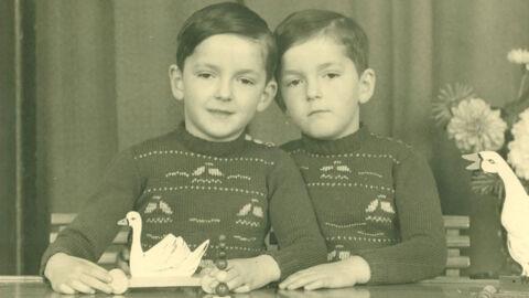 De kinderen Van Den Brempt