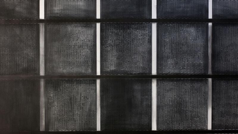 Werk voor de Young Belgian Art Prize - Hannelore Van Dijck