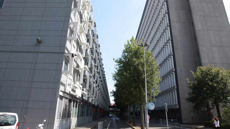 de middenstraat op de Reyerssite