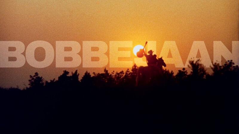 'Bobbejaan' gaat op 20 oktober in wereldpremière op het Film Fest Gent.