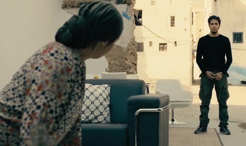 Een still uit de film.