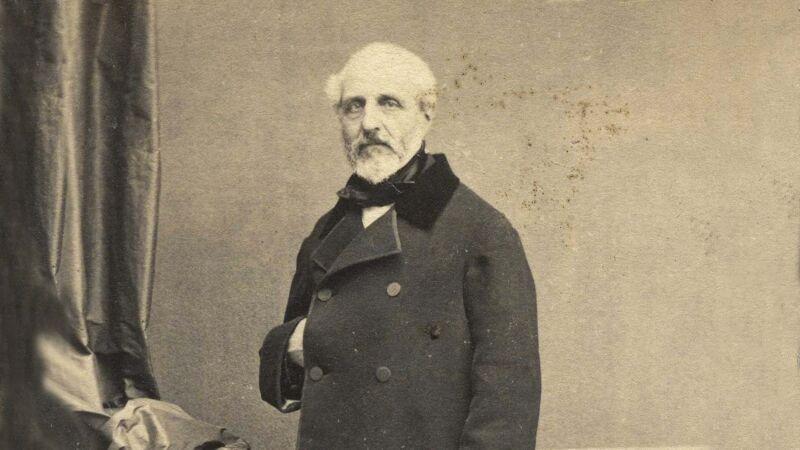 Renier Chalon