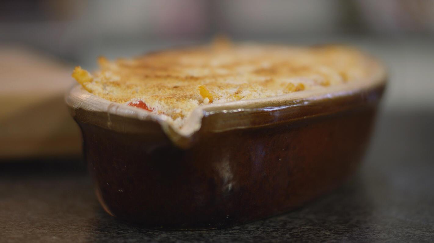 Geliefde Macaroni met tonijn | Dagelijkse kost #VT37