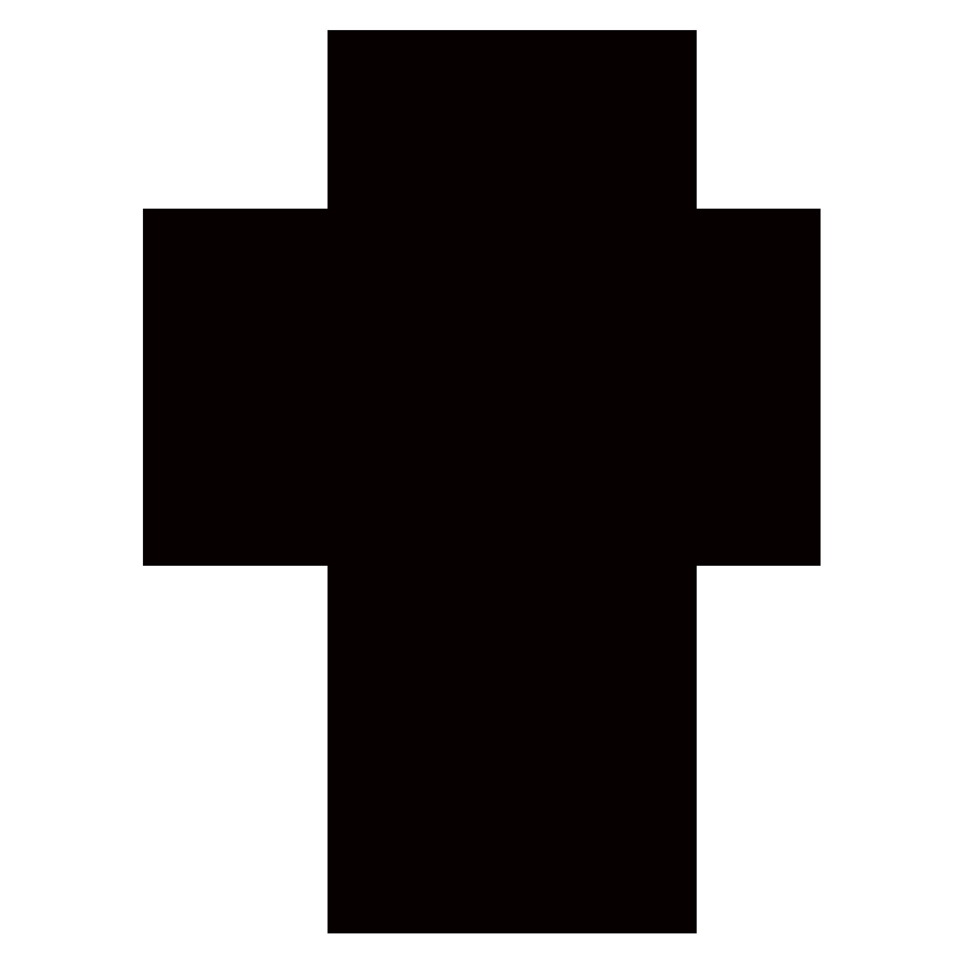 orthodoxe godsdienst