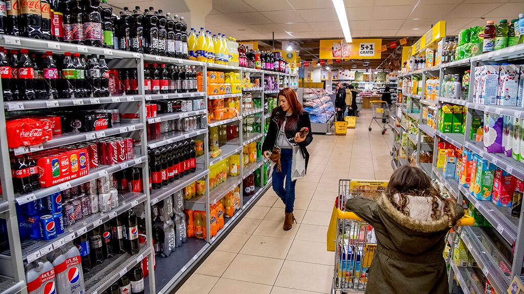 """""""Consument krijgt meer rechten dankzij nieuwe privacywet"""""""