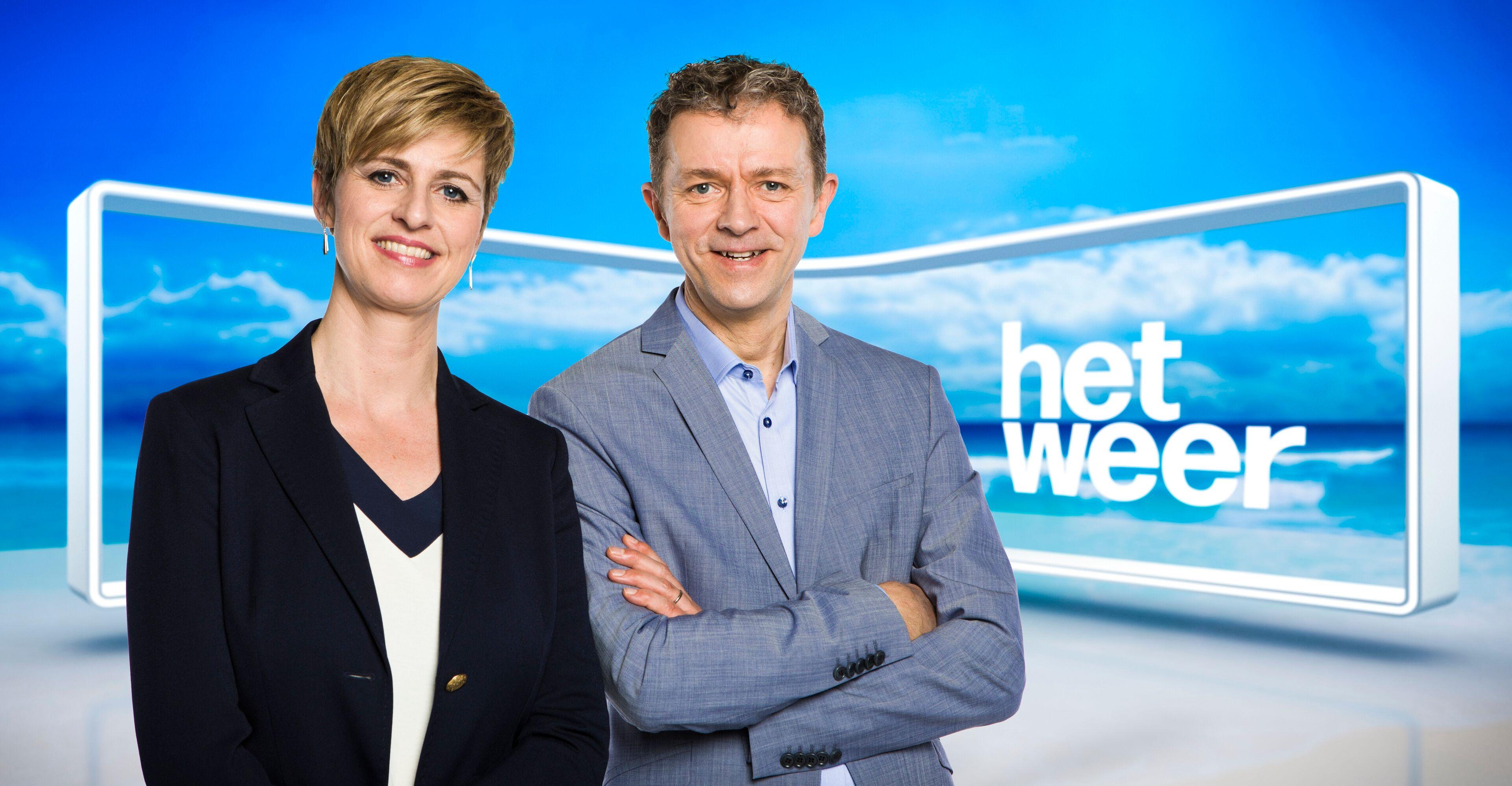 Kijk Nederlandse TV in het buitenland | BVN