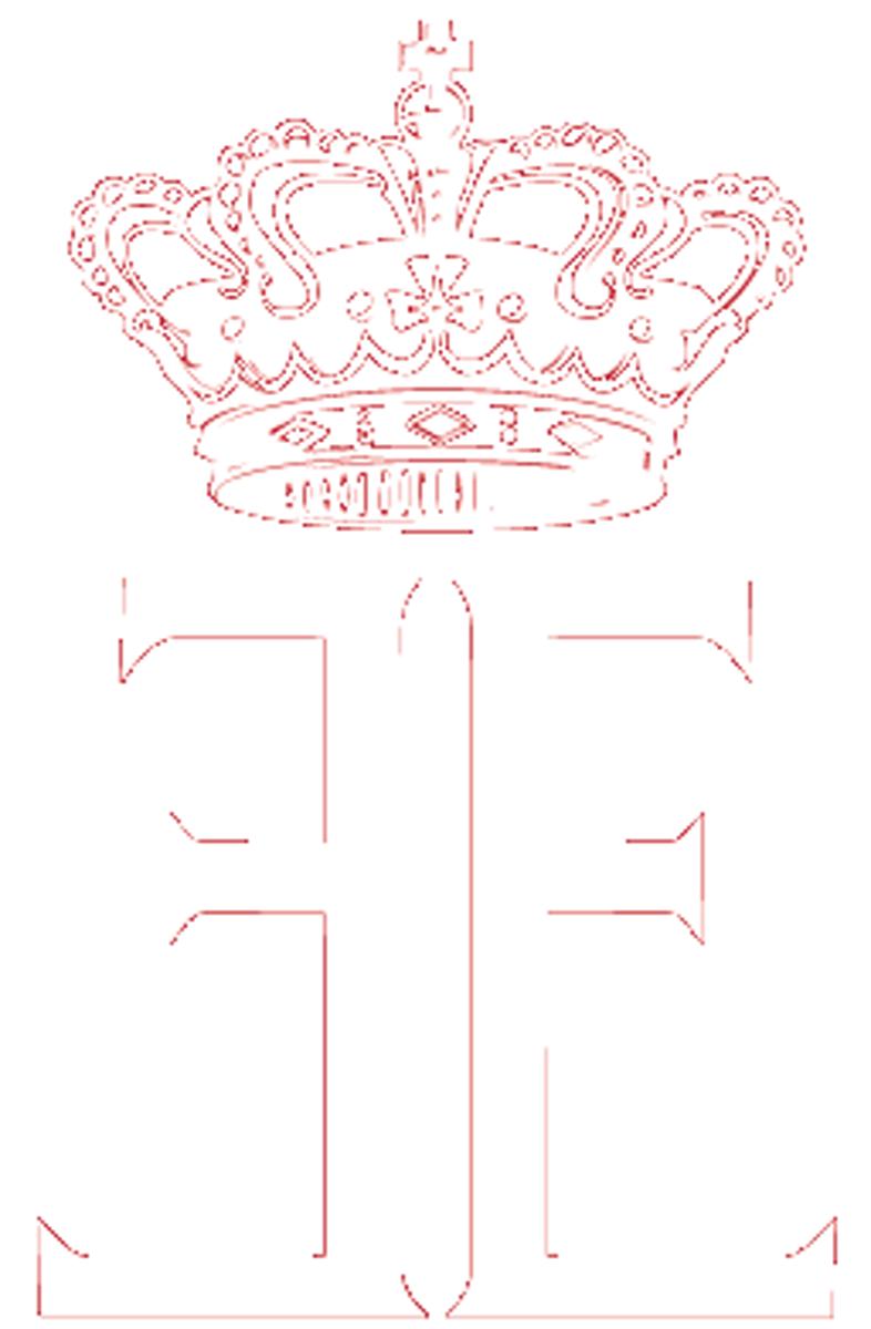 Koningin Elisabethwedstrijd 2017