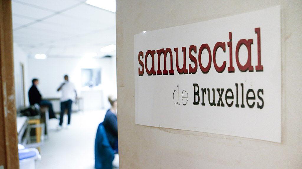 Samusocial: Peraïta en Mayeur moeten elk ruim 100.000 euro zitpenningen terugbetalen