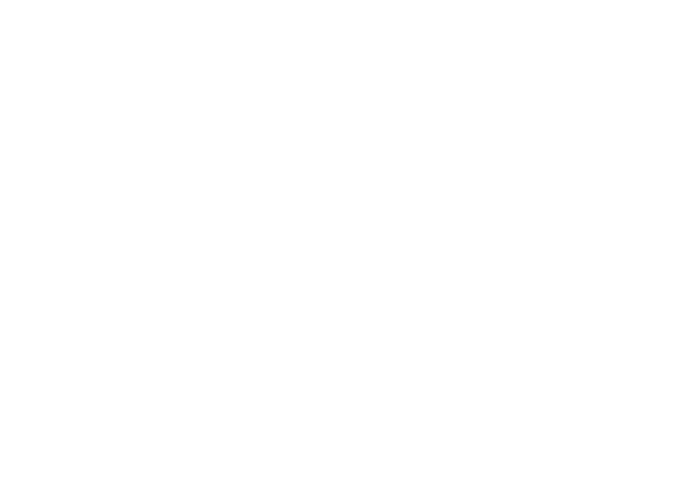 Thomas speelt het hard