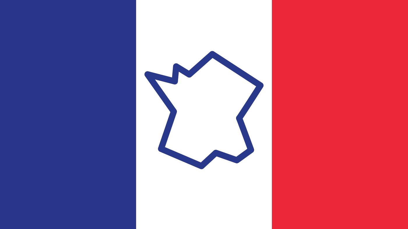 Quiz: Hoe goed is uw Frans?