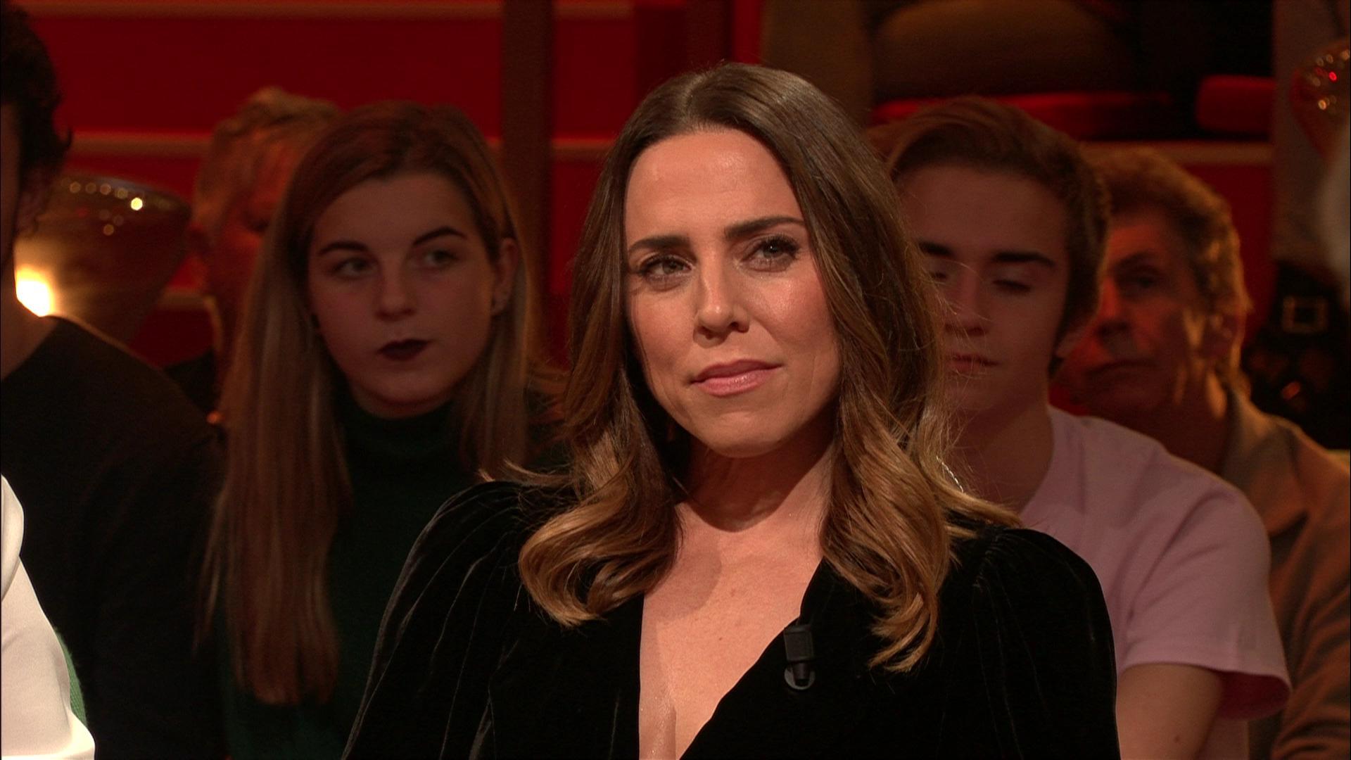 """Mel C van The Spice Girls: """"Door over psychische problemen te praten, toon ik anderen dat ze niet alleen zijn"""""""