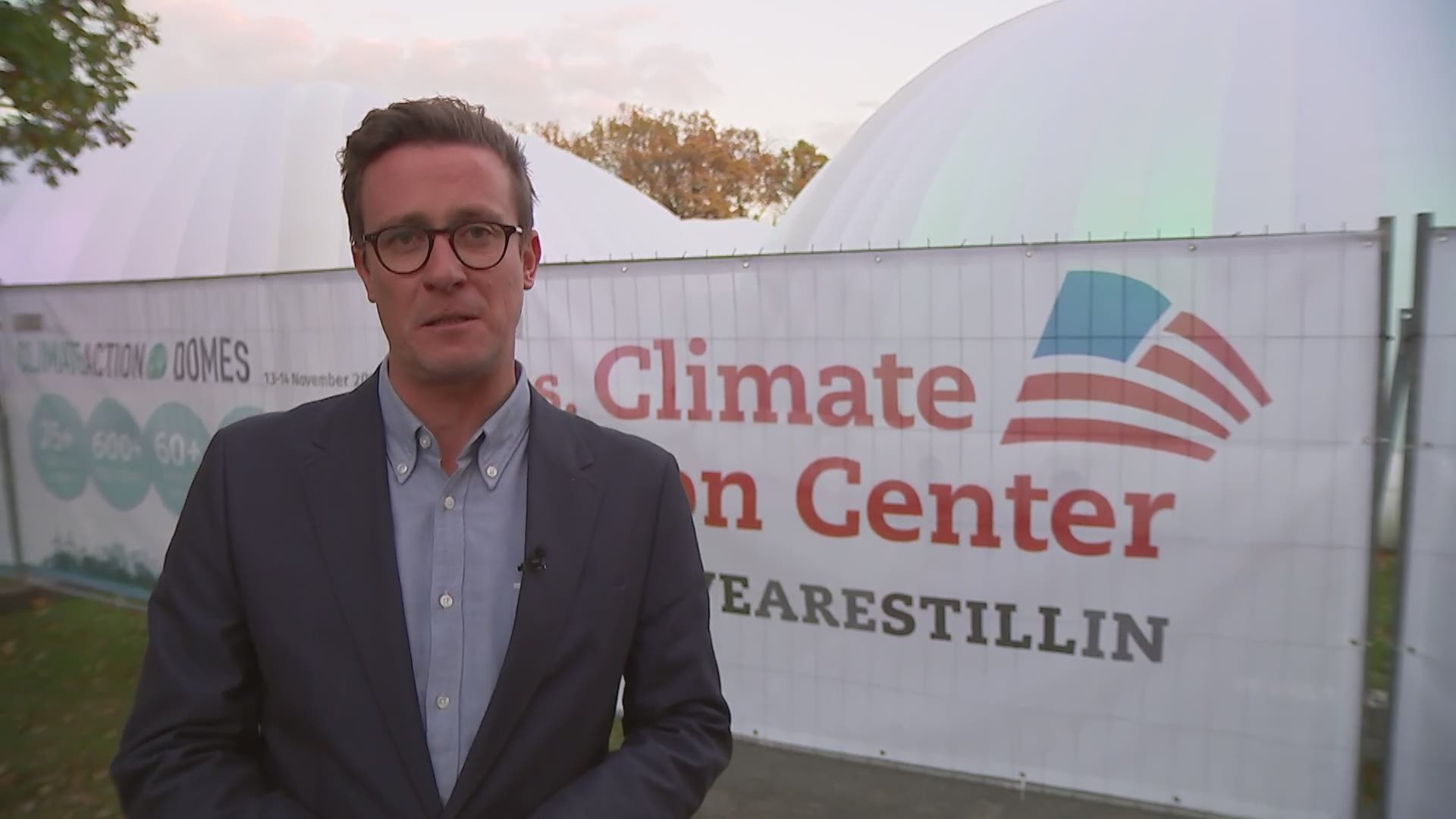 Wat is op de klimaattop in Bonn beslist?