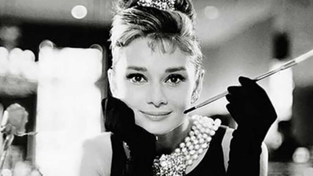 25 jaar geleden stierf Audrey Hepburn: 4 weetjes over de gevierde actrice