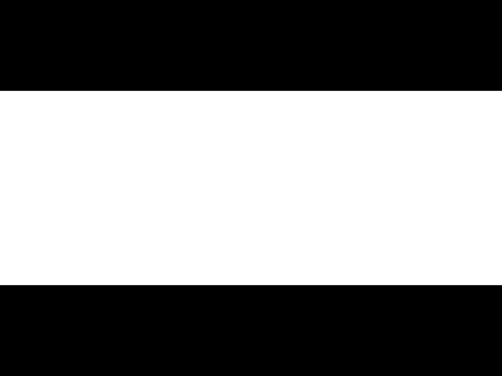 Leve de Zoo!
