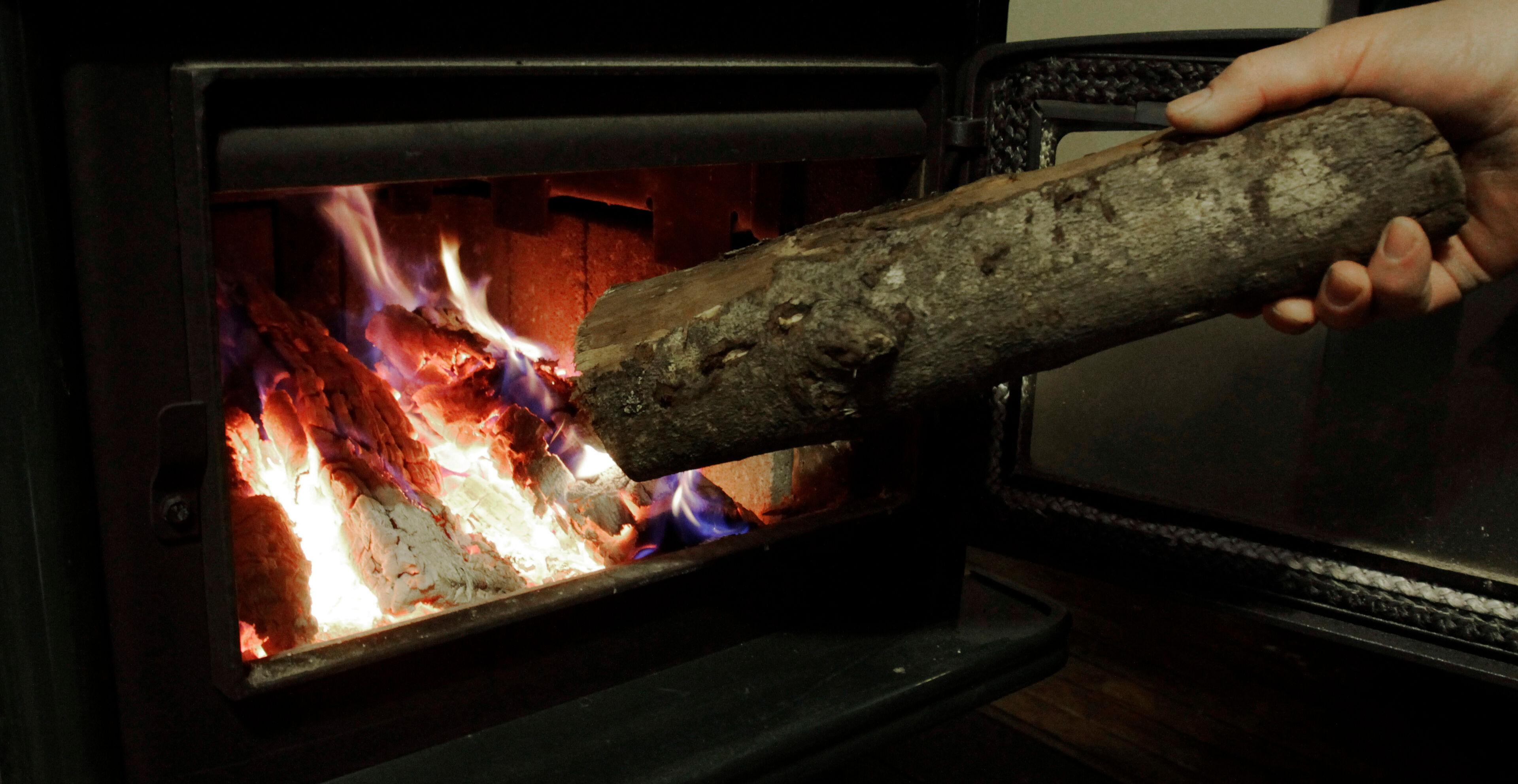 De kachelsector reageert: 5 tips om je uitstoot met tientallen procenten te verlagen