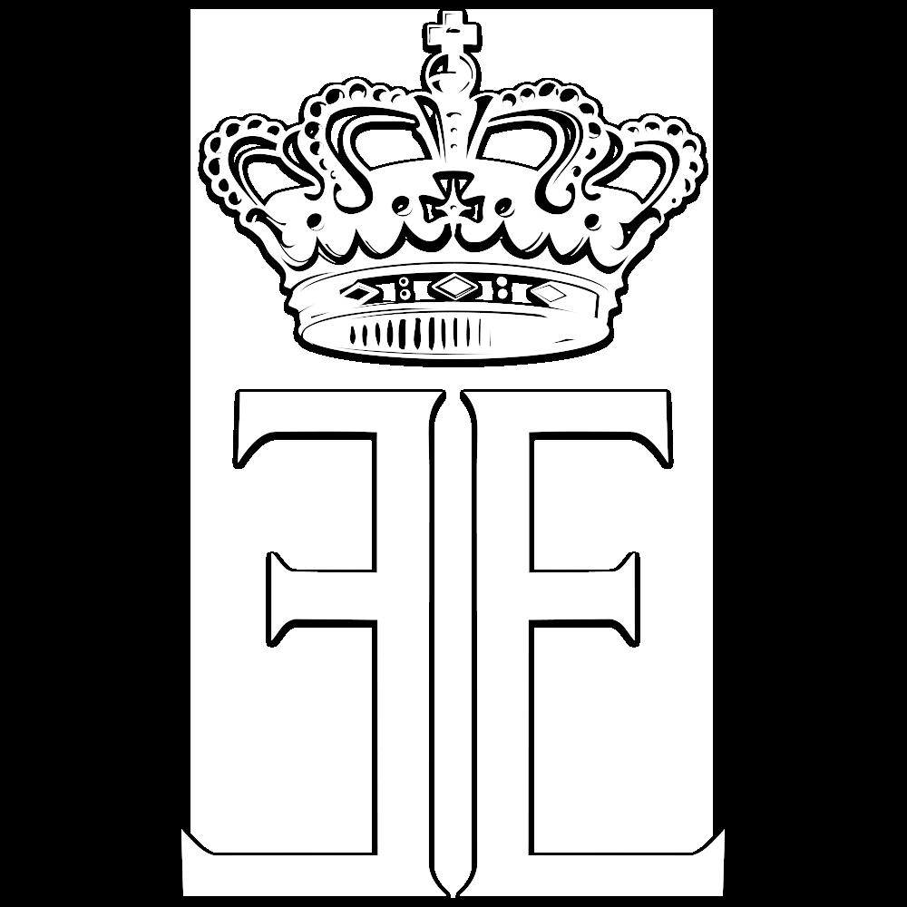 Koningin Elisabethwedstrijd 2019