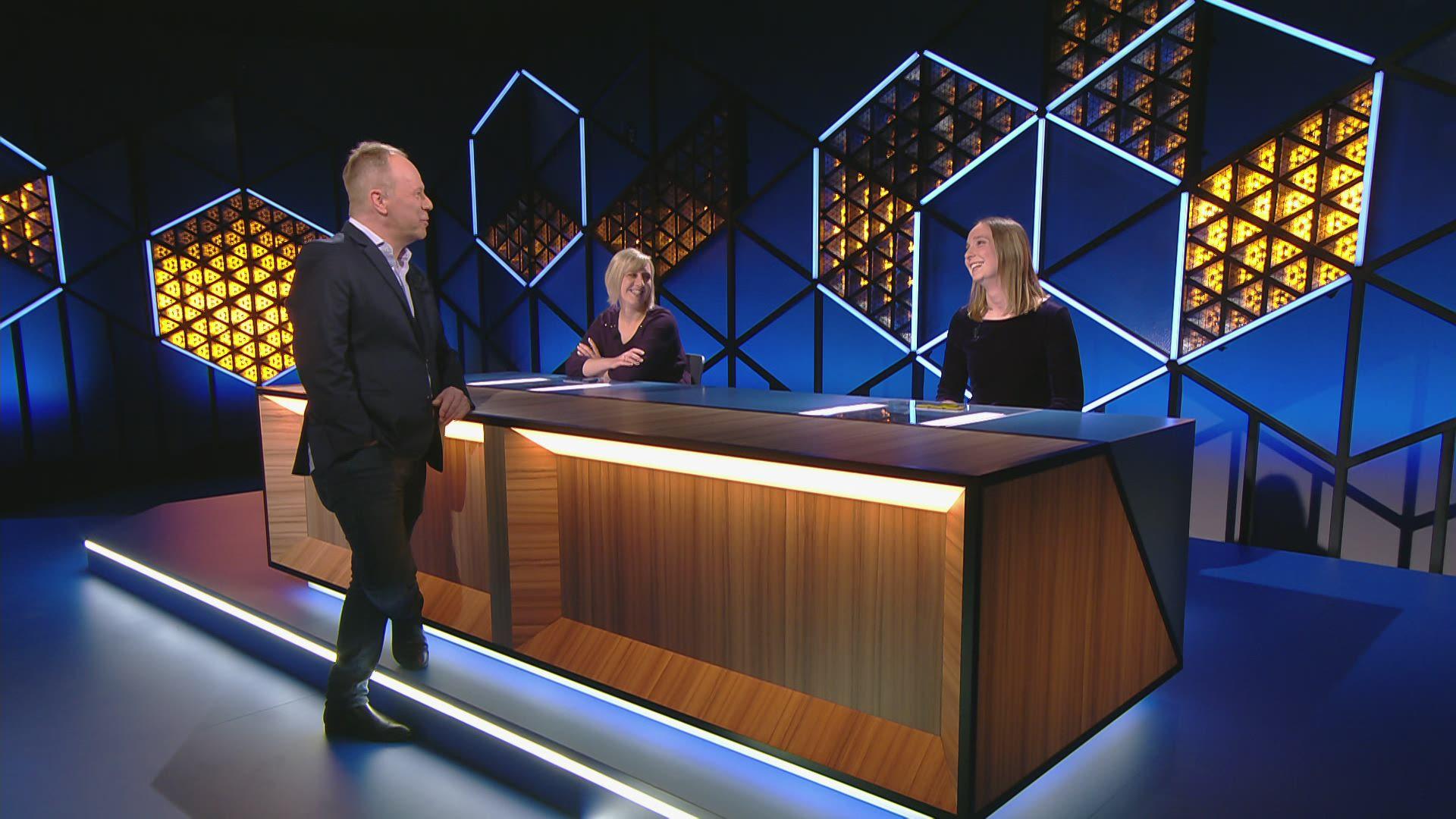 Alles over VRT NU: gratis tv kijken via internet