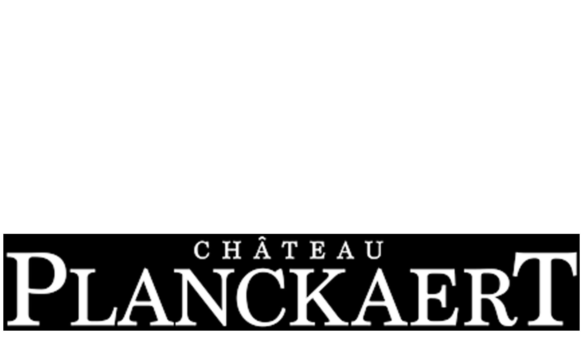 Château Planckaert