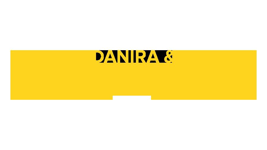 De bankzitters
