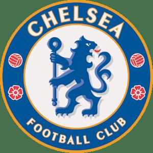 Doku Viert Champions League Debuut Met Een Gelijkspel En Net Geen Assist Uefa Champions League 2020 2021 Sporza