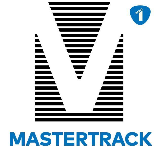 Mastertrack logo