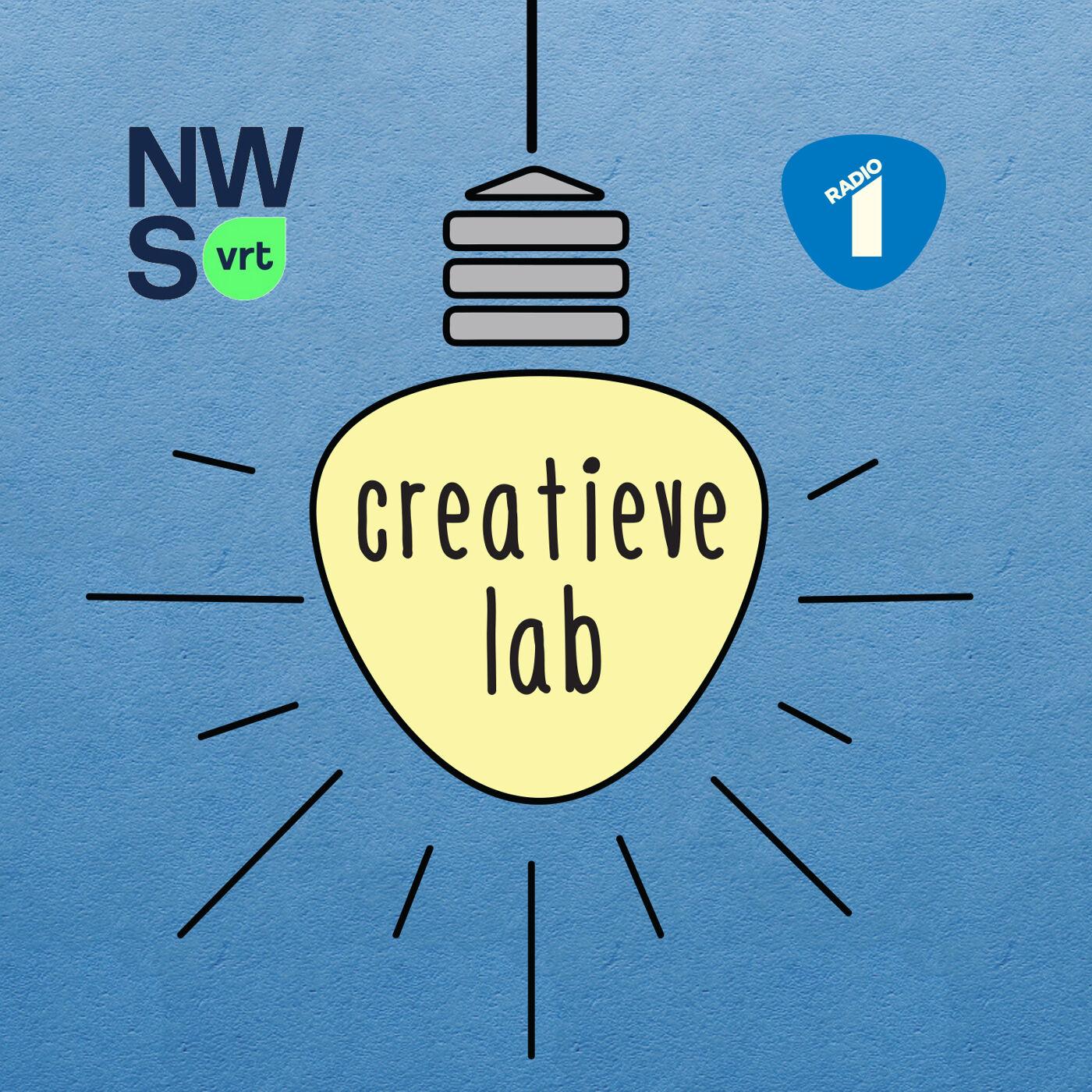 Het Creatieve Lab logo