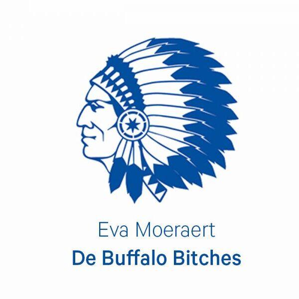 De Buffalo Bitches (podcast van Eva Moeraert)